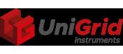 LOGO-UNIGRID_min1.png