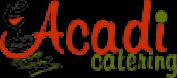 acadi_logo.png