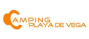 camping_playa_de_Vega.png
