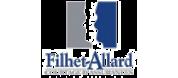 logo-filhet-allard.png