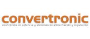 logo_Convertronic.png