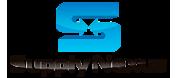 logo_Supply_Nexus3.png
