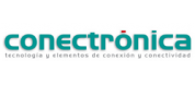 logo_conectronica.png