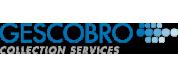 logo_gescobro_x2.png