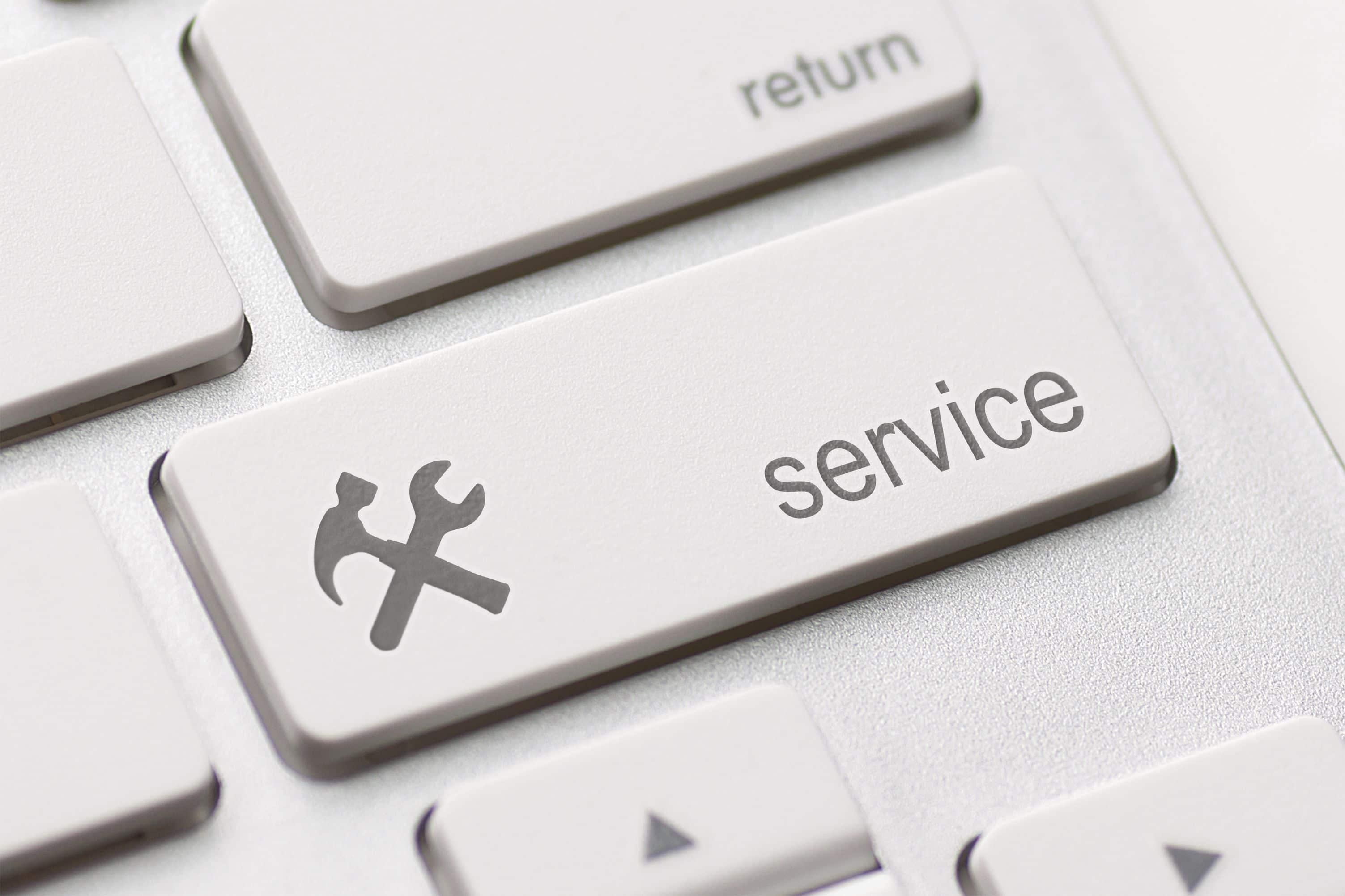 services-compressor-min