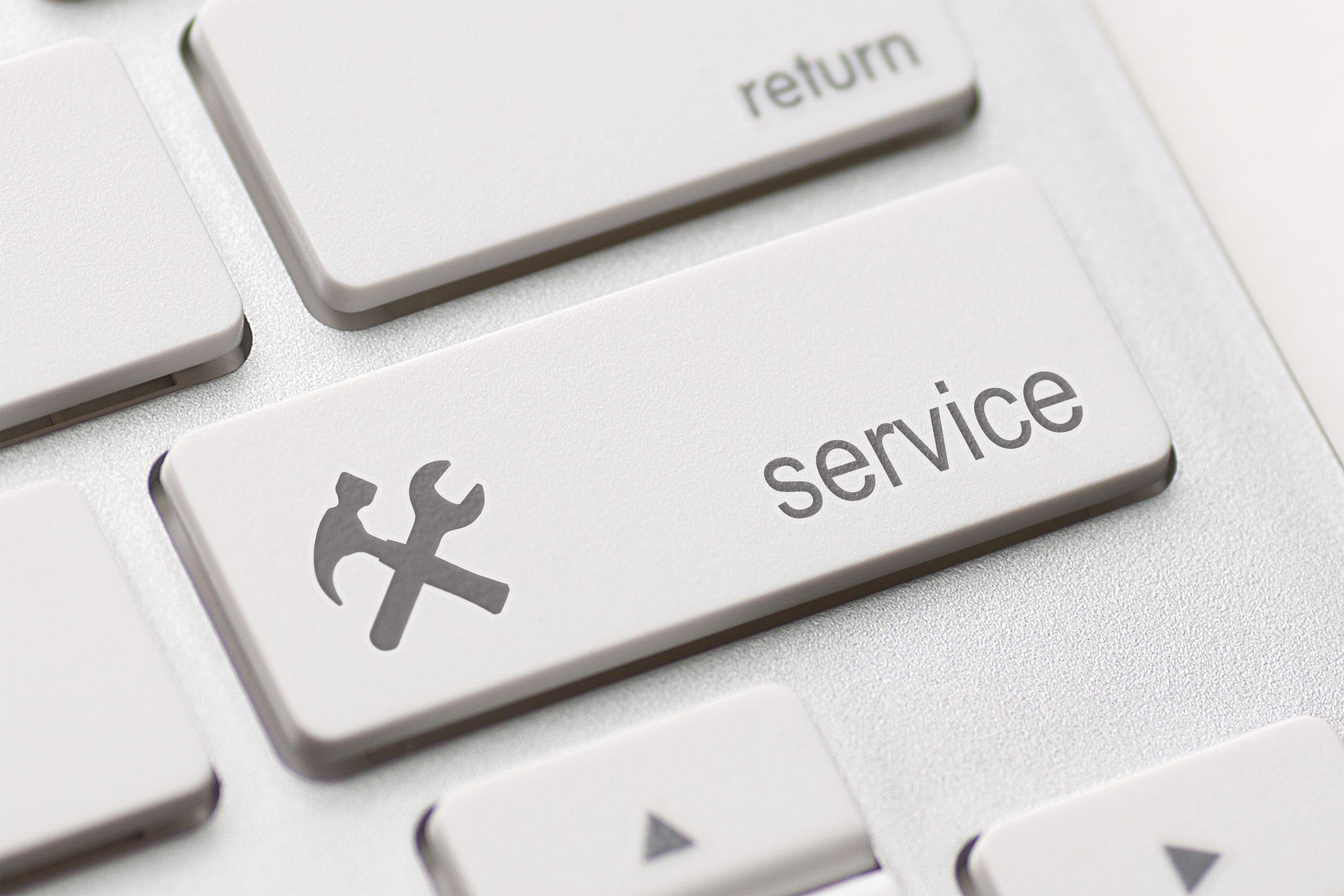 services-compressor