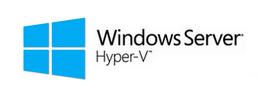 Hyper-V-server