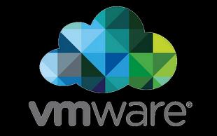 vmware-logo esad